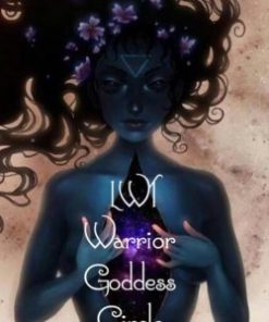 lwt warrior tribe