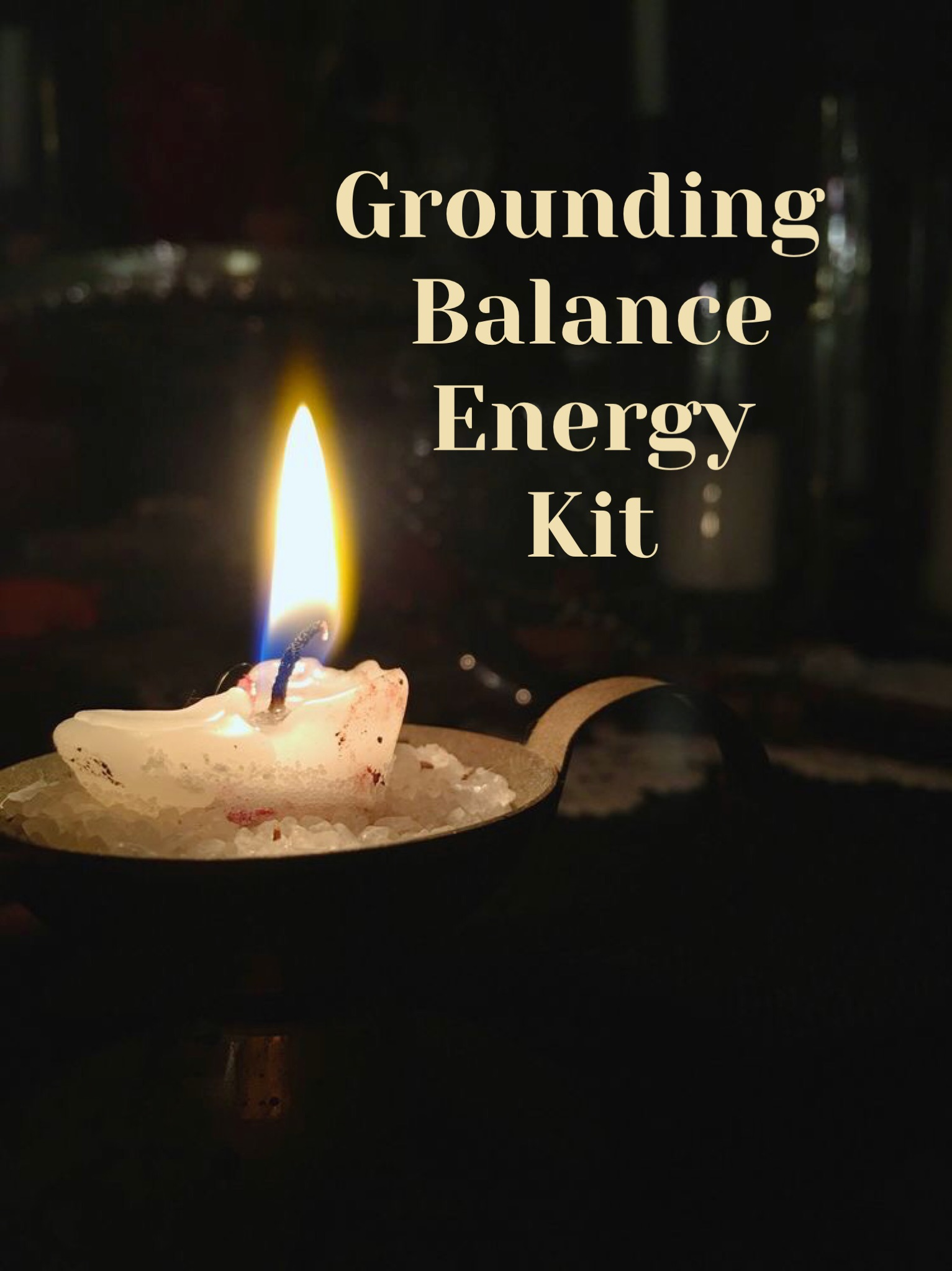 the balance merry meet