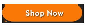 shop online psychic best