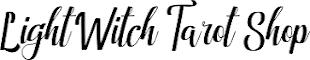 Light Witch Tarot